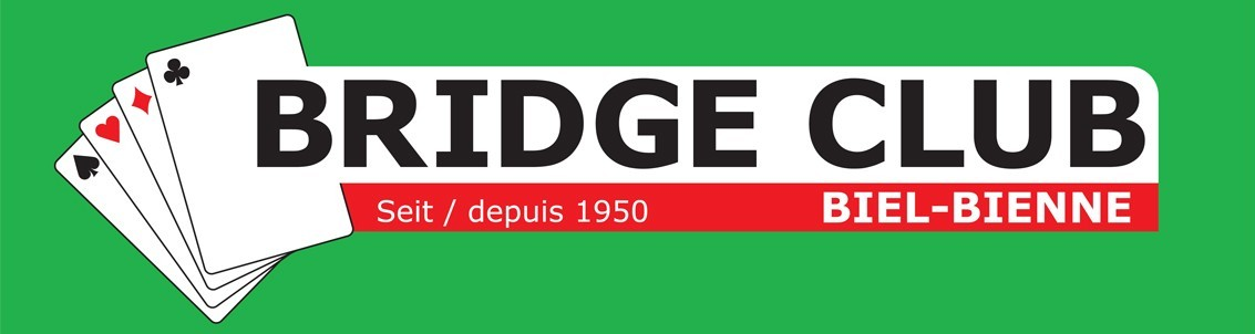 Bridge Club Biel-Bienne