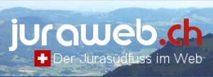 juraweb