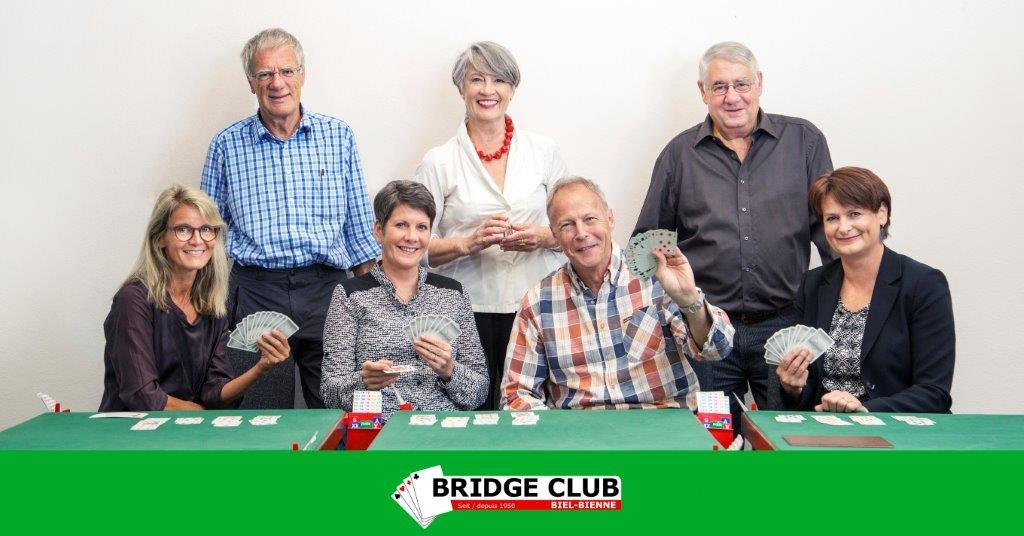 emg_bridge_club_01_small